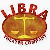 Libra Theater Company