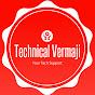 Technical Vermaji (technical-vermaji)