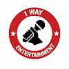 1Way Entertainment