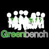 GreenBench