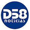 Digital58
