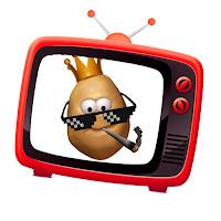 KHOAI TV