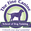 Fine Canine Dog Training