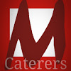 Maxwell Catering
