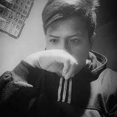 DAICERCK DJ