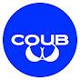 Coub Man