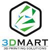 3D Mart