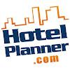 HotelPlanner Today