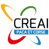 CREAI Provence-Alpes-Côte d'Azur et Corse