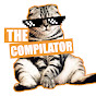 The Compilator