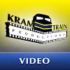 Kram Train