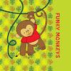 Funky Monkeys Play Center