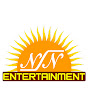 NSN Entertainment