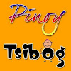 PinoyTsibogBlog