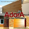 AdorA Yapı ve Kapı Teknolojileri