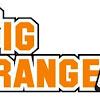 BigOrangeTV