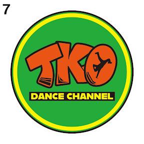 TKO DANCE CHANNEL