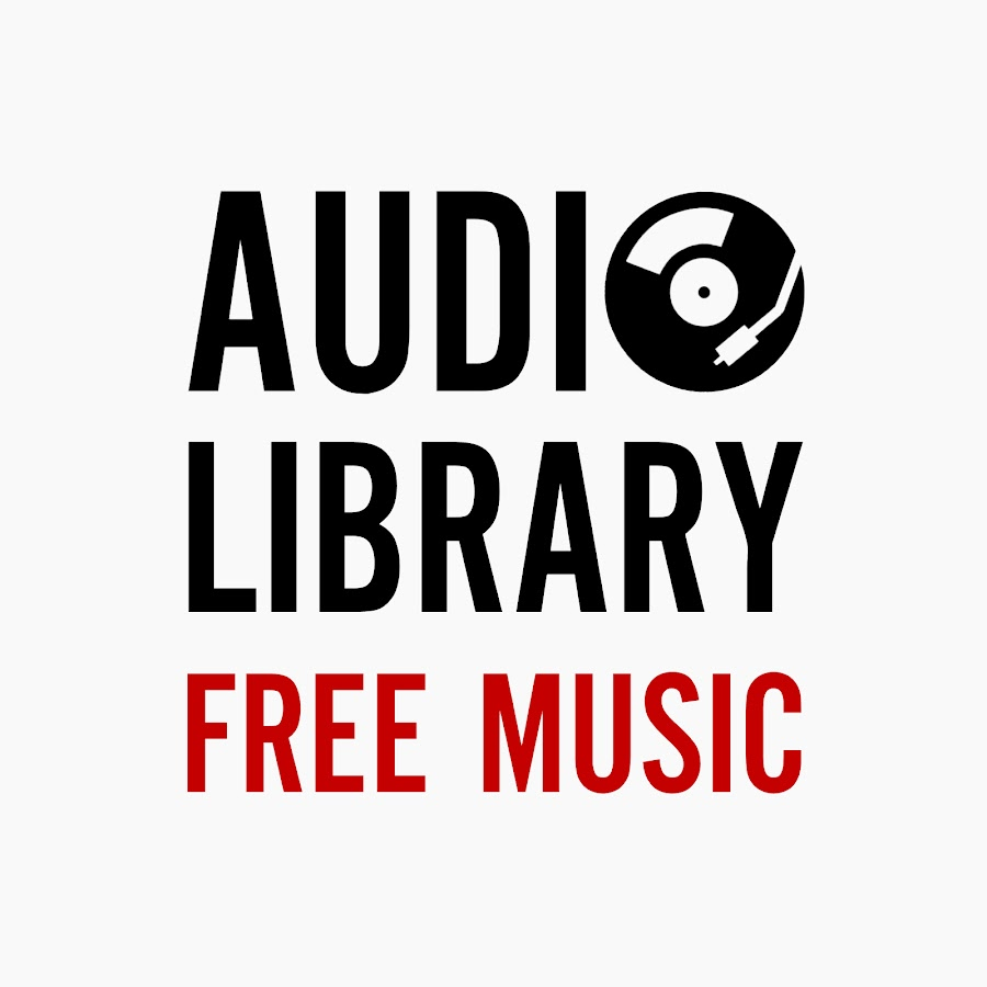 Audio Library - Free Music - YouTube