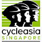 Cycle Asia Singapore