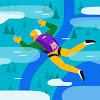 Audiovisual IB-USP