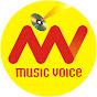 MV MUSIC VOICE