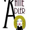 Katie Adler