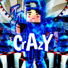 mr crazy [Block Strike]