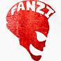 Fanzi Bodybuilding & Fitness Motivation (Fanzi15Bodybuilding)