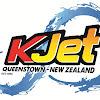 KJet Queenstown