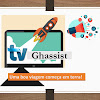 Tv Ghassist Ghassist