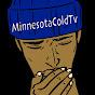 MinnesotaColdTv