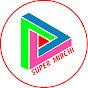 Super Mirchi