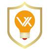 VX Custom