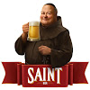 Cervejaria Saint Bier
