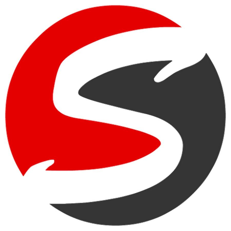 Sakib Pro - YouTube