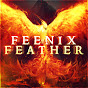 Feenix Feather