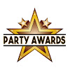 Party Awards