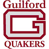 Guilford College Athletics