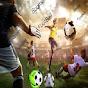 football (football4648)