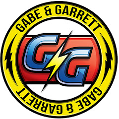 Gabe And Garrett Net Worth In 2019 Youtube Money Calculator