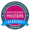 Dental Business Masters