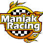 ManiakRacing - Indonesia