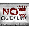 No Guideline