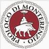 Associazione Turistica Pro Loco di Monterenzio