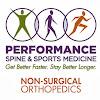 Performance Spine & Sports Medicine