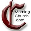 Morning Church