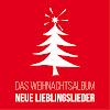 Weihnachts Album