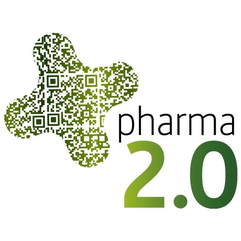 Pharma 2.0