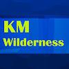 KM Wilderness