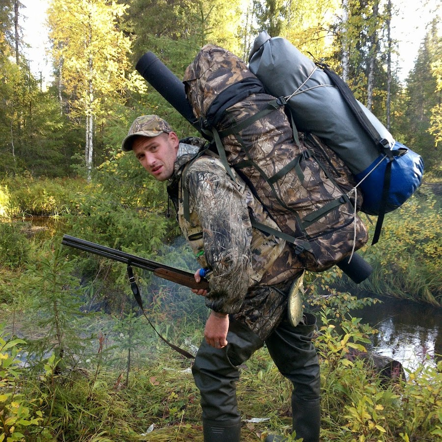 Открытка для, картинки рыбалка охота туризм